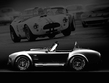 Shelby Cobra 427 by Superformance